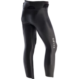 ORCA RS1 Openwater Bottom Men black